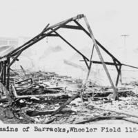 Hawaii War Records Depository HWRD 2189A