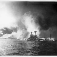 Hawaii War Records Depository HWRD 2216c