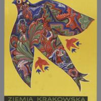 Ziemia Krakowska