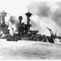 Hawaii War Records Depository HWRD 2192