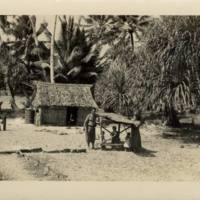 [0044 - Arno Atoll, Marshall Islands]
