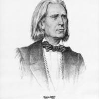 Ференц ЛИСТ: 1811-1886