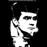 Wykryć Szpiega: Film sensacyjny