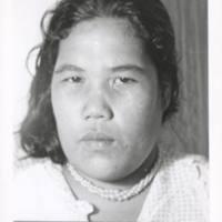 [Ronlap Repatriation Identification Photo: 1078]