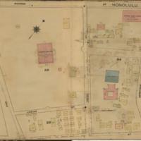 1899 Map 7