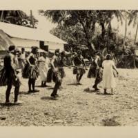 [0178 - Arno Atoll, Marshall Islands]