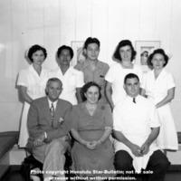 Hawaii War Records Depository HWRD 0162