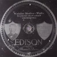 Waialae Medley-Waltz