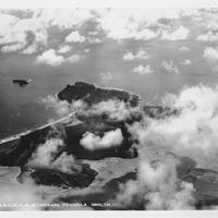 B-110-11 Mokapu Peninisula