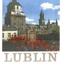 Lublin: Ziemia Lubelska Zaprasza