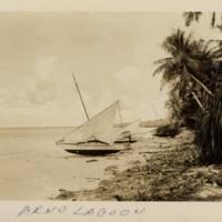Arno Lagoon