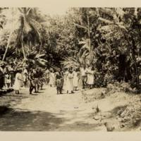 [0180 - Arno Atoll, Marshall Islands]