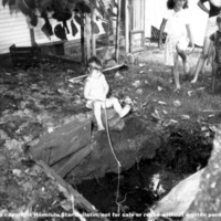Hawaii War Records Depository HWRD 0182