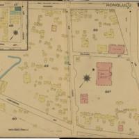 1891 Map 8