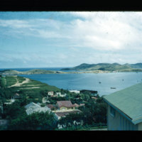 [New Caledonia]