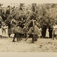 [0195 - Arno Atoll, Marshall Islands]