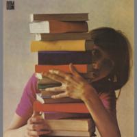 Książki dla studentów