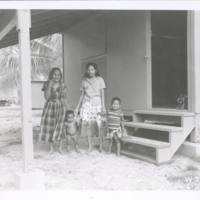 [0367 - Rongelap Atoll, Marshall Islands]