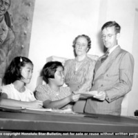 Hawaii War Records Depository HWRD 0219