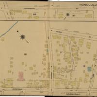 1891 Map10