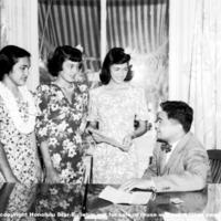 Hawaii War Records Depository HWRD 0185