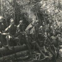 Maimai  -  1937