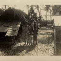 [0073 - Arno Atoll, Marshall Islands]