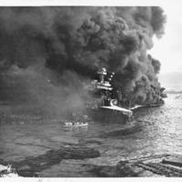 Hawaii War Records Depository HWRD 2190