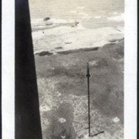 Bird's Eye View of the Beach