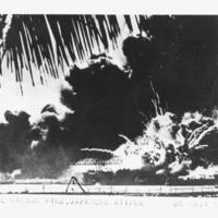 Hawaii War Records Depository HWRD 2189f