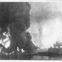 Hawaii War Records Depository HWRD 2209
