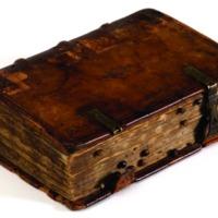 Biblica Sacra Utriusque Testamenti...