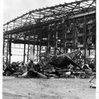 Hawaii War Records Depository HWRD 2205
