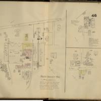 1906 Map46