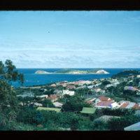 [New Caledonia] [141]