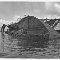 Hawaii War Records Depository HWRD 2213