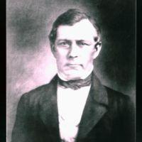 Gerrit P. Judd
