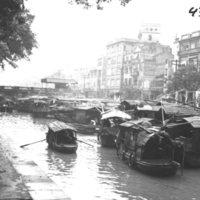 043. Shameen  Canal