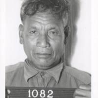 [Ronlap Repatriation Identification Photo: 1082]