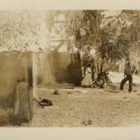 [0052 - Arno Atoll, Marshall Islands]