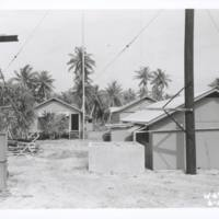 [0419 - Rongelap Atoll, Marshall Islands]