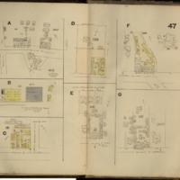 1906 Map47