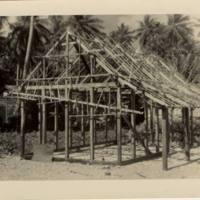[0152 - Arno Atoll, Marshall Islands]