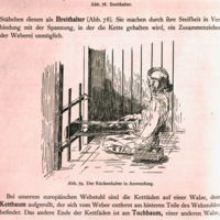Abb. 79 Der Ruckenhalter in Anwendung