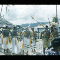 [Kayupulau, Jayapura, Papua (Indonesia)?] [417]