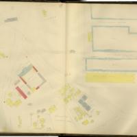 1906 Map23