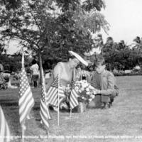 Hawaii War Records Depository HWRD 0672