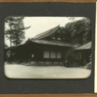 Kwanshin-ji Hondo