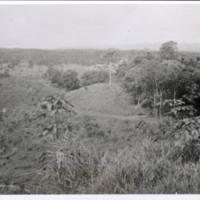 Koitaki. '43