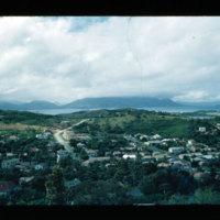 [New Caledonia] [139]